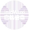 启航logo