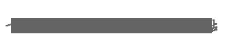 bob足球平台网页设计,bob足球平台网站建设 - bob足球平台启航